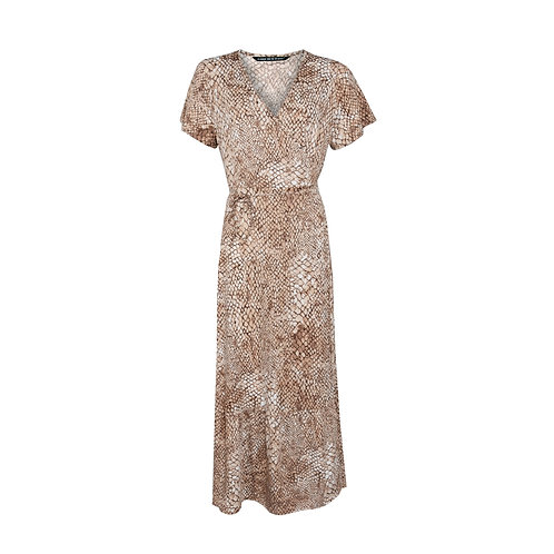 DRE 1530 - Dress