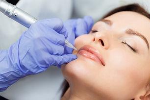 Full Lip Colour - Cosmetic Tattooing.jpg