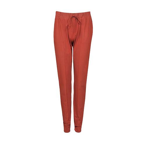 PAN 1163 -Travel pants