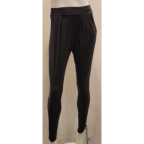PAN 893 - Pants tricot