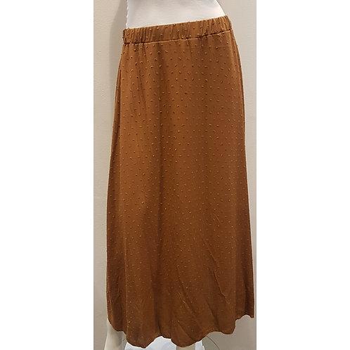 SKI 1726 - Skirt Easy