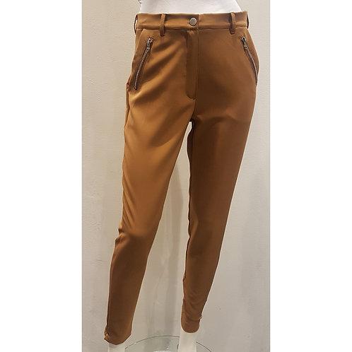 PAN 772 - Pants Zipper