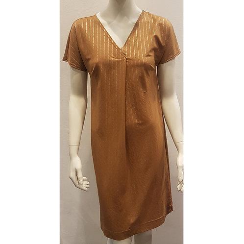 DRE 1112 - Dress Loose Fit