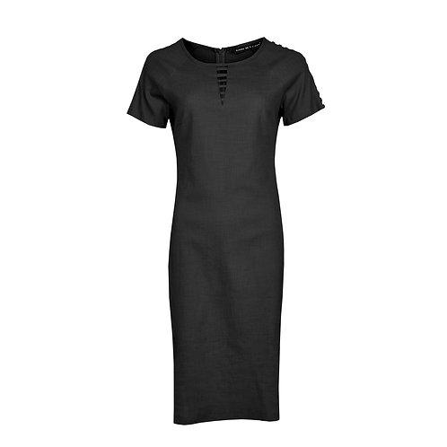 DRE 1111 - Dress