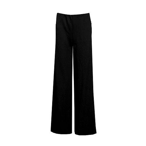 PAN 1110 - Wide leg pants