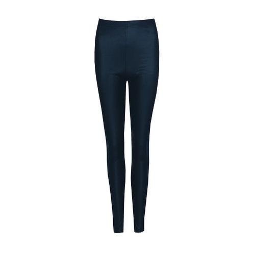 PAN 1329 - Legging standard