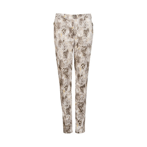 PAN 1066 - Pants comfort
