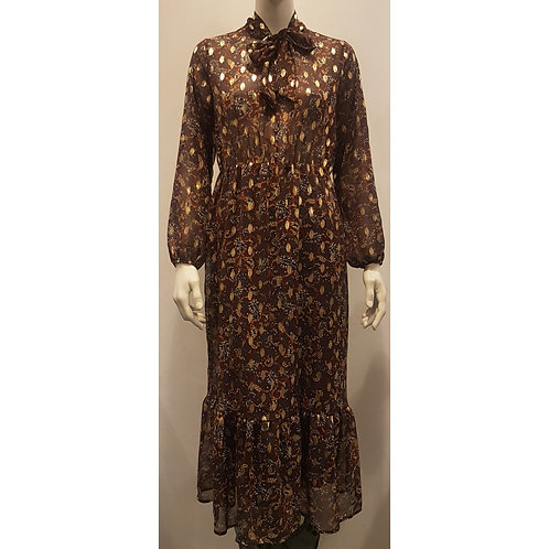 DRE 1622 Fancy Dress