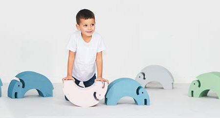 module elephant