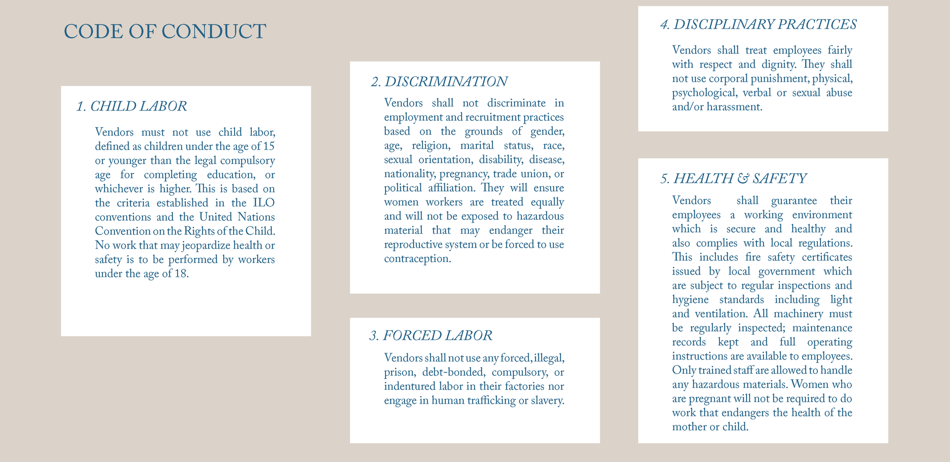 GlobalSourcing_Guidelines_Page_05.png