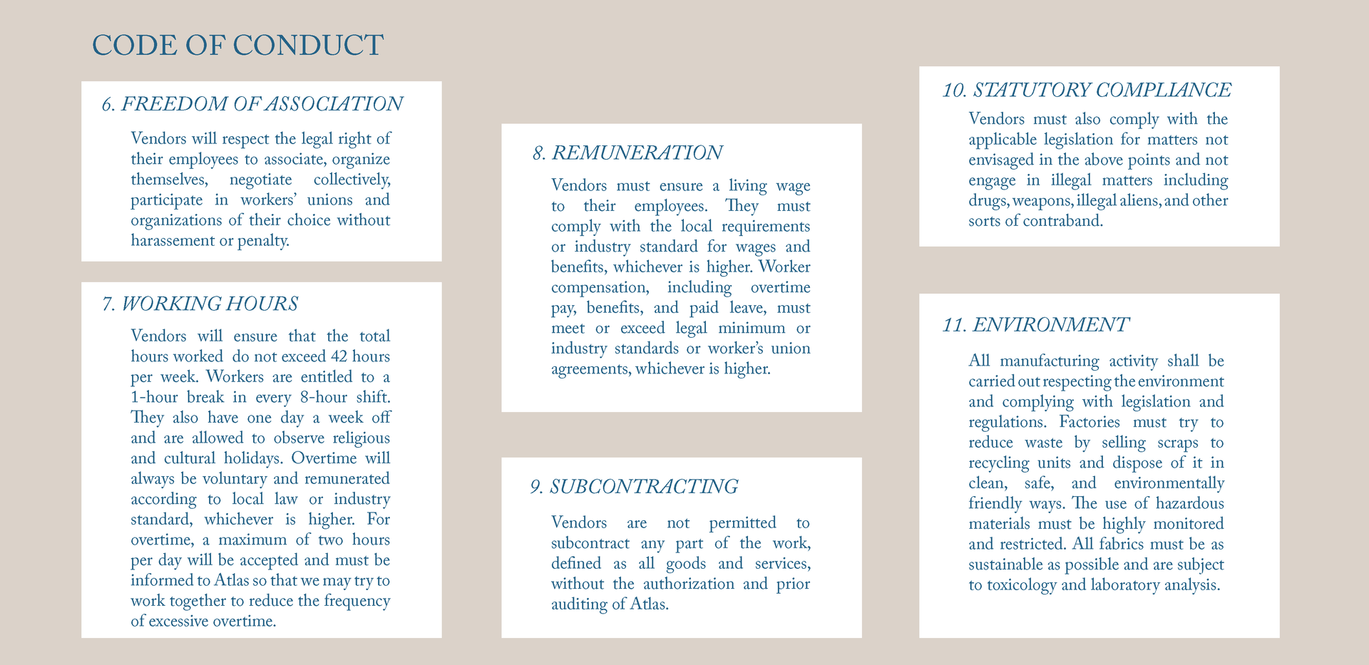 GlobalSourcing_Guidelines_Page_06.png