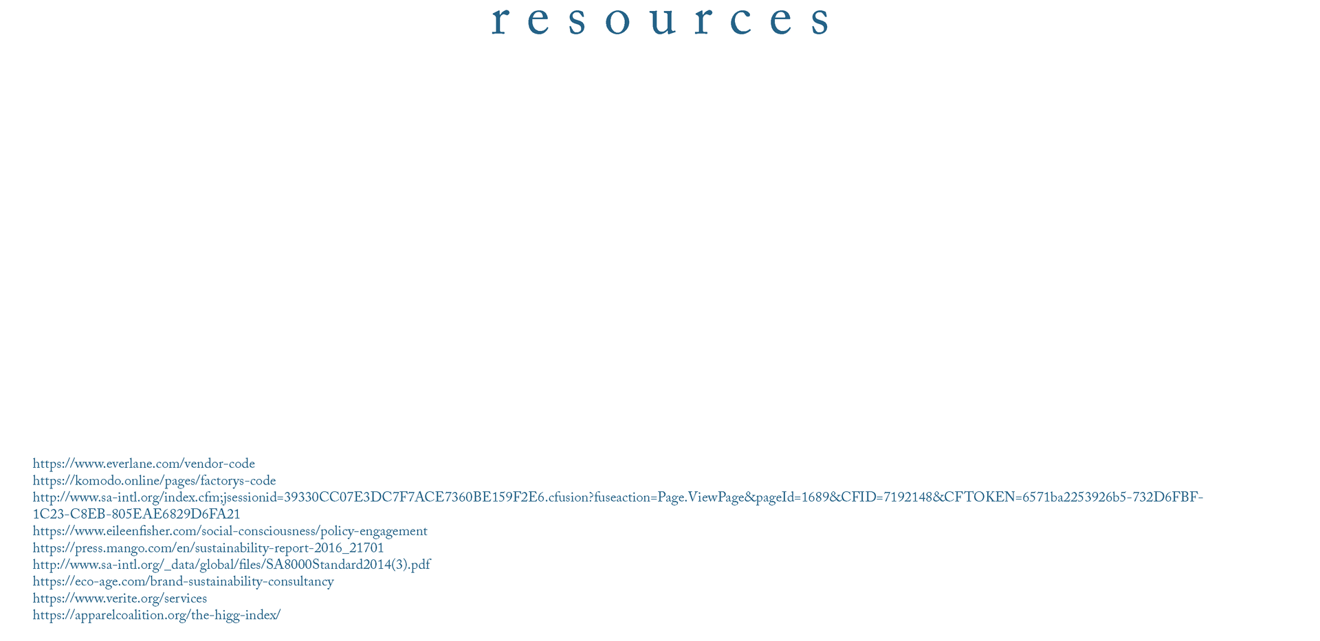 GlobalSourcing_Guidelines_Page_17.png