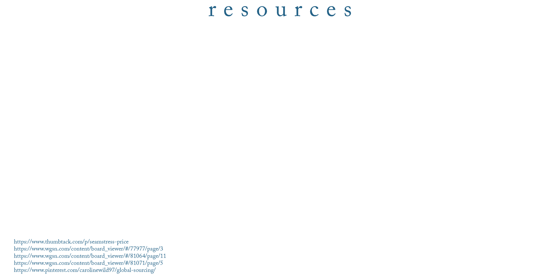 GlobalSourcing_Product_Page_15.png