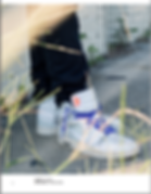 Screen Shot 2019-01-02 at 9.58.08 AM.png