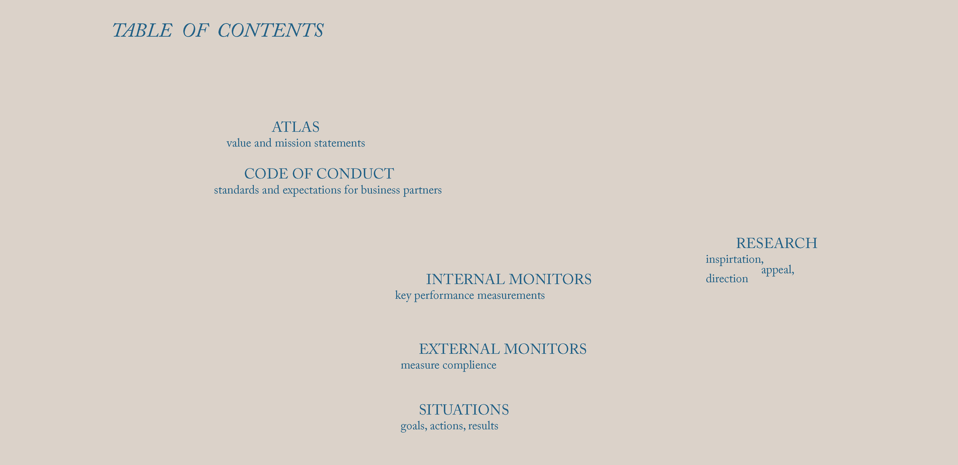 GlobalSourcing_Guidelines_Page_03.png