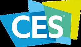 Logo_of_Consumer_Electronics_Show.svg.pn