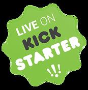 live on kickstarter copy.png