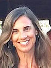 Jennifer Poppe, owner of Palm Beach Dog Walking