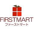 1stmart-logo.png