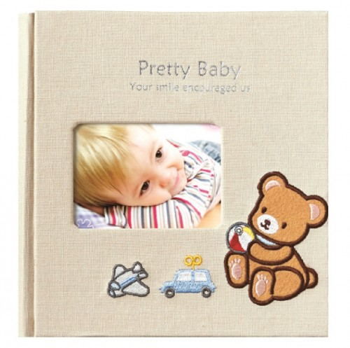 baby_select3500_89-324ブレイブベア.jpg