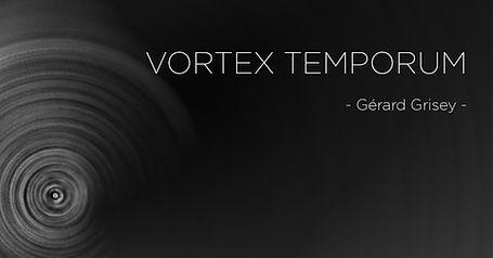 vortex_FB_event_cover.jpg