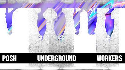 posh_underground_workers_1.jpg