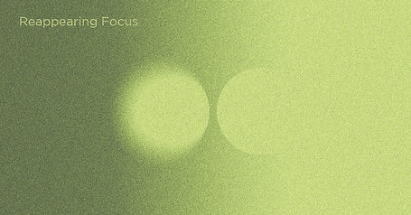 reappearing_focus_FB_event_cover.jpg