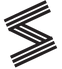 Synaesthesis PNG juodas_favicon.png