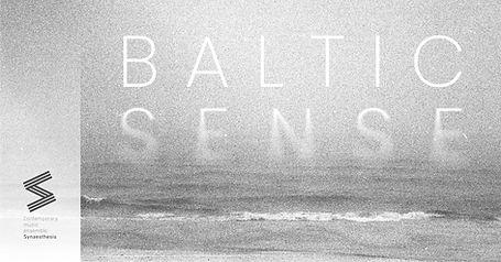 baltic_sense_FB_event_cover.jpg