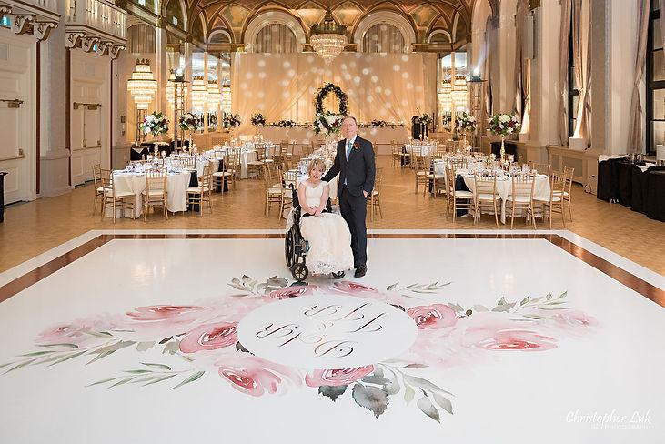 Christopher-Luk-Toronto-Wedding-Photogra
