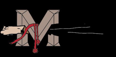 School of Moses logo short