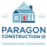 Paragon- CMYK logo+tag_edited.jpg