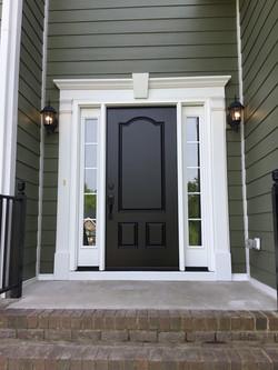 ProVia Entry Door Systems