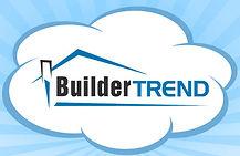 builderTrend_logo_lrg.jpg