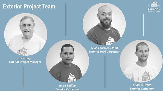 Exterior Project Team - B&W.png