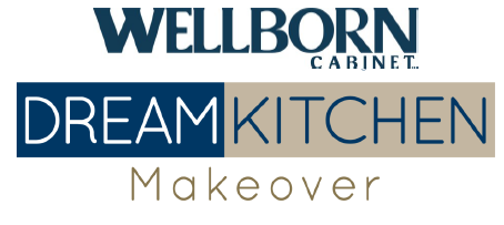Win a New Kitchen!