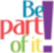 Be part of it.jpg