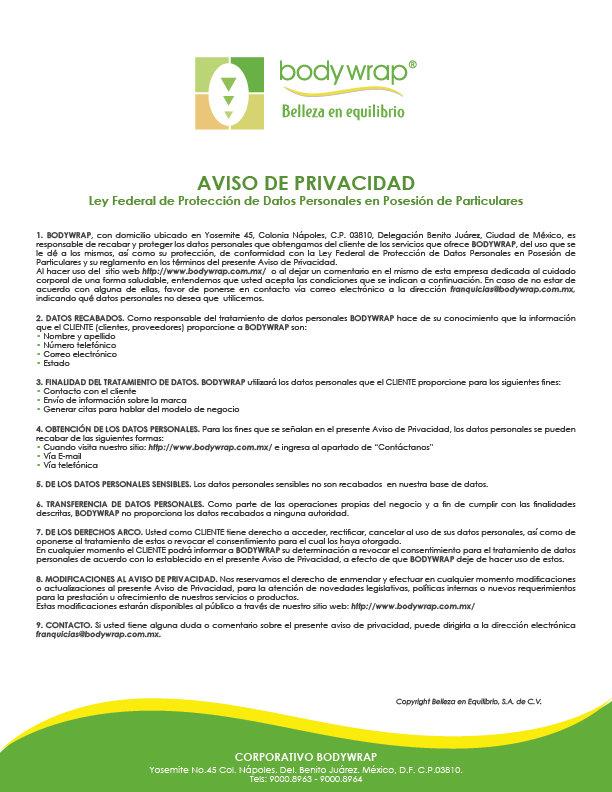 Aviso-de-Privacidad-2-01.jpg