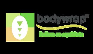 Logo_web_bodywrap.png
