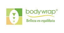 Logo Bodywrap-01.jpg