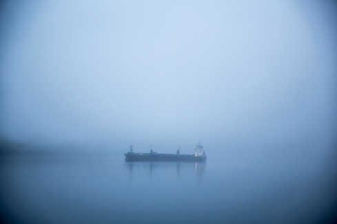 boat-4.jpg
