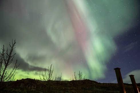 iceland-vibes-42.jpg
