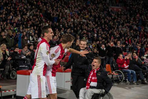euro-soccer-2014-11.jpg