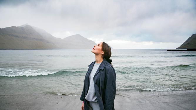 Hoyma x Visit Faroe Islands