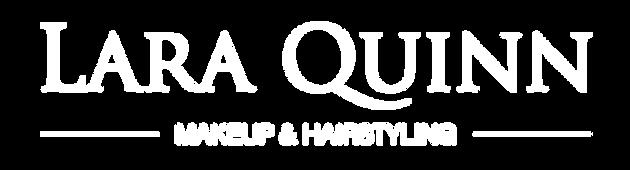 LaraQuinnLogo2018-Reversed-RGB_LR.png