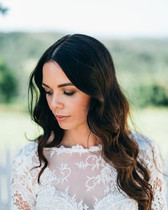Makeup by Lara Quinn