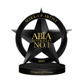 ABIA-DOD-Makeup_No.1.png