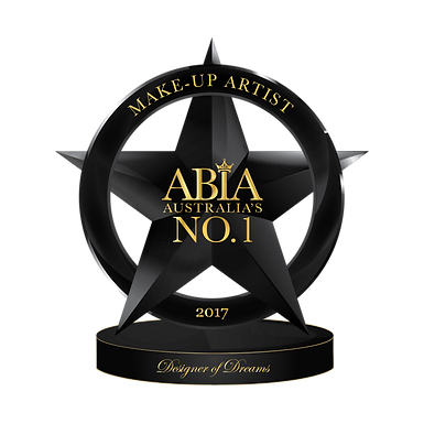 ABIA-DOD-Makeup_No.1.png