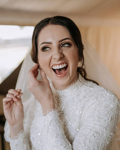 Makeup By Lara Quinn Hair by Melissa Jayne  Location: Sirromet Winery  Gold Coast ABIA National and Queensland Bridal Makeup Artist of the Year Winner