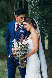 Colleen+Chris-636.JPG